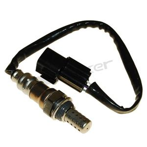 Direct Fit Walker Products Oxygen Sensor 250-24234 Check Fitment Info
