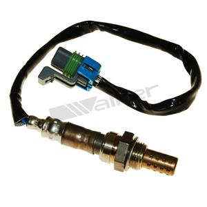 Direct Fit Walker Products Oxygen Sensor 250-24248 Check Fitment Info