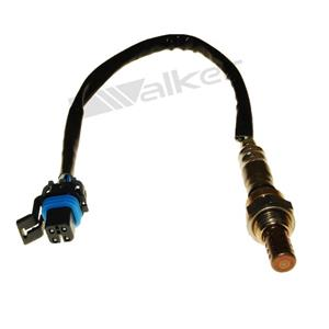 Direct Fit Walker Products Oxygen Sensor 250-24340 Check Fitment Info