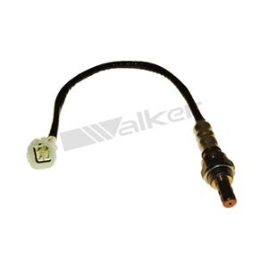 Direct Fit Walker Products Oxygen Sensor 250-24372 Check Fitment Info