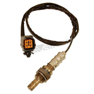 Direct Fit Walker Products Oxygen Sensor 250-24377 Check Fitment Info
