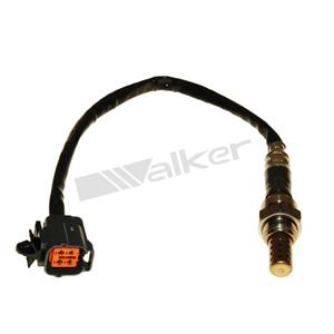 Direct Fit Walker Products Oxygen Sensor 250-24378 Check Fitment Info