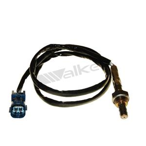 Direct Fit Walker Products Oxygen Sensor 250-24418 Check Fitment Info