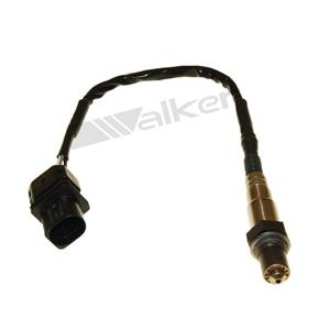 Direct Fit Walker Products Oxygen Sensor 250-25042 Check Fitment Info