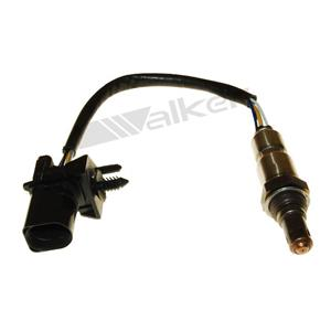 Direct Fit Walker Products Oxygen Sensor 250-25060 Check Fitment Info
