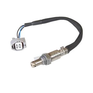 Direct Fit Walker Products Oxygen Sensor 250-54032 Check Fitment Info