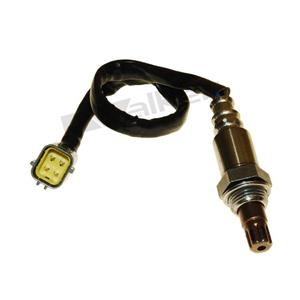 Direct Fit Walker Products Oxygen Sensor 250-54035 Check Fitment Info