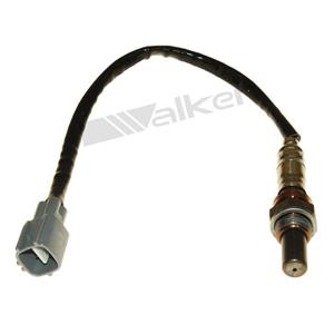 Direct Fit Walker Products Oxygen Sensor 250-54054 Check Fitment Info
