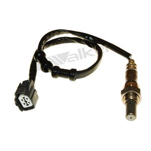 Direct Fit Walker Products Oxygen Sensor 250-54075 Check Fitment Info
