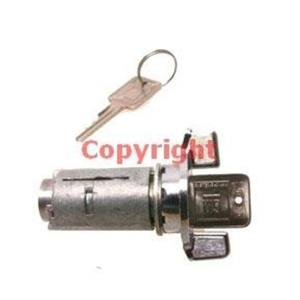 Ignition Switch Lock and Tumbler ILC138 GM Cars