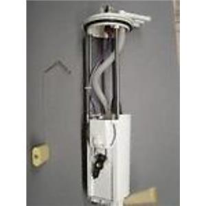 US Motor Works USEP3947M Fuel Pump Module Assembly