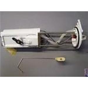 S10 Pick Up Ck Info Below US Motor Works USEP3952M Fuel Pump Module Assembly