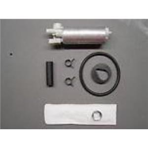 GM Cars & Trucks US Motor Works USEP3902 Electric Fuel Pump