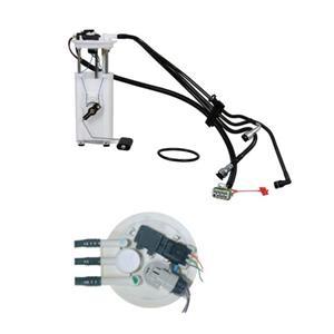 US Motor Works USEP3945M Fuel Pump Module Assembly