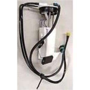GM Cars US Motor Works USEP3950M Fuel Pump Module Assembly