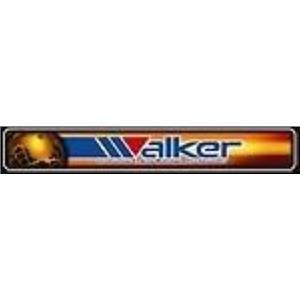 Dodge Jeep Walker Products 250-24947 Oxygen Sensor