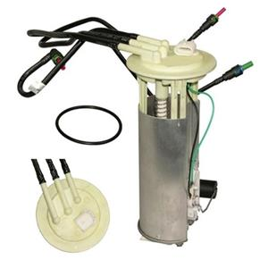 Saturn US Motor Works USEP3951M Fuel Pump Module Assembly