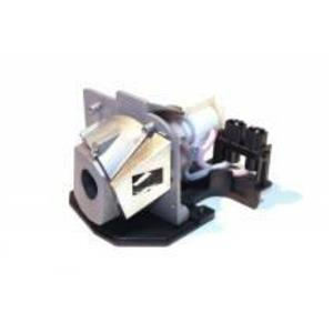 Optoma Compatible Projector Lamp Part BL-FS180B-ER Model Optoma DX DX606