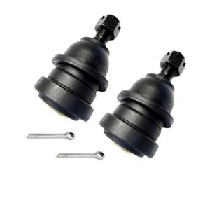 FORD 78-97 LINCOLN 80-94 MERCURY 78-94 Front Left and Right Lower Ball Joints