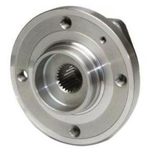 Fits 94-98 Volvo C70 V70 S70 & 94-97 Volvo 850 Front Hub Wheel Bearing