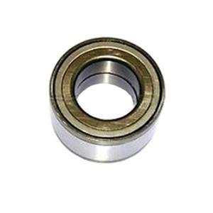 Ck Info Below Precision Automotive 517011 Wheel Bearing