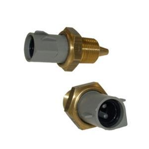FORD LINCOLN MAZDA MERCURY MERKUR Engine Coolant Temperature Sensor