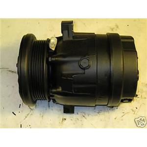 AC Compressor For Buick Century Oldsmobile Cutlass Ciera 2.2L (1 Year W) R57985