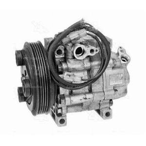 AC Compressor Fits 1995-1998 Mazda Millenia (One Year Warranty)  R67475