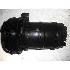 AC Compressor For Lesabre Reatta Riviera Toronado 3.8L (1 year Warranty) R57268
