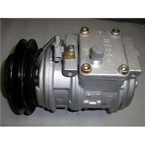 AC Compressor For Mazda MPV Toyota Cressida (1 year Warranty) R67371