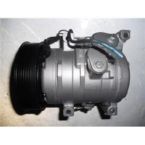 AC Compressor fits 2001-2005 Toyota RAV4 (1 Year Warranty) R67332