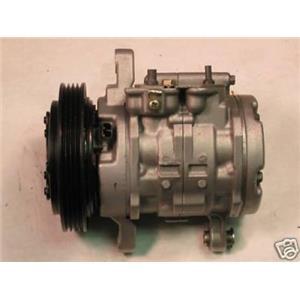 AC Compressor For 1999 2000 Chevrolet Tracker 1.6L  (1year Warranty) R77384