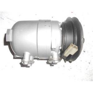 AC Compressor Fits Nissan Pulsar NX & Sentra (1 year Warranty) R57441