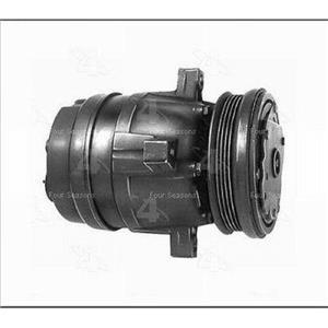 AC Compressor Fits Skylark Beretta Cavalier Corsica Achieva Grand AM(1YW) R57976