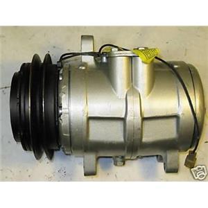 AC Compressor For 1978 1979 1980 Toyota Cressida 2.6L (1 Year Warranty) R1487