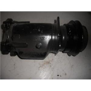 AC Compressor For Pontiac Sunbird & Astre (1 Year Warranty) R57079