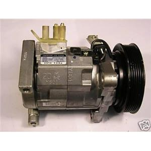 AC Compressor For Town & Country  Grand Caravan Voyager (1yr warranty) New 77374