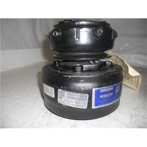AC COMPRESSOR R4 FITS GMC OLDS PONTIAC BUICK CADILLAC CHEVY (1YW) 57225 REMAN