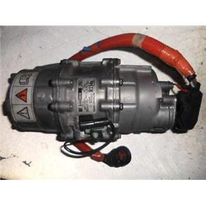 AC Compressor For 2008-2009 Mercury Mariner Escape MKZ Hybrid R14-0484C