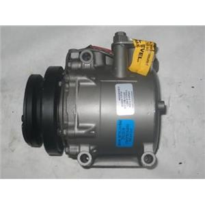 AC Compressor For  Honda Civic & Wagovan (1 year Warranty) R57571
