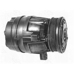 AC Compressor for 92-93 Beretta, Cavalier, Corsica, Sunbird 3.1L (Used)