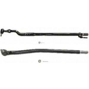 Excursion F250 F350 SD Tie Rod Rods Ends 1Pr Pass Side Drag Links DS1438 DS1439