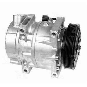A/C Compressor for 96 Infiniti I30, Nissan Maxima 3.0L Used