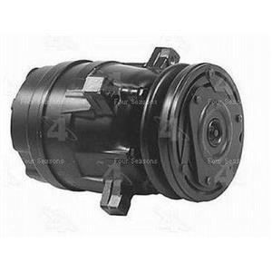 AC Compressor for 92-94 Pontiac Sunbird 2.0L Used