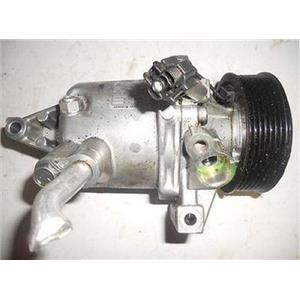 AC Compressor For 2011 Nissan Juke (Used)