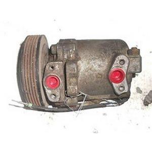 AC Compressor For 96-02 Suzuki Sidekick Vitara Esteem (Used)