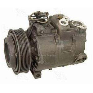 AC Compressor For 1999-2003 Saab 9-5 (Used)