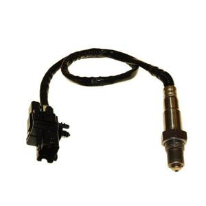 Walker Products 250-25005 Rectangular Connector Direct Fit Oxygen Sensor New
