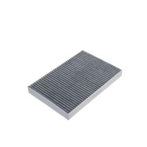 Power Train Components 3955C Cabin Air Filter