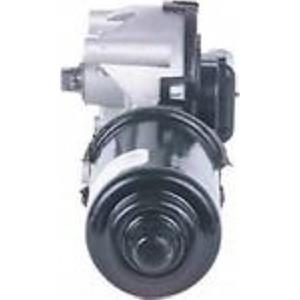 FRONT WINDSHIELD WIPER MOTOR 40-2010 FOR FORD CONTOUR TAURUS ESCAPE EXCURSION
